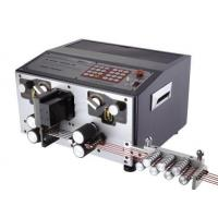 China LLBX-7 computerized wire stripping & cutting machine ( Five wires) wholesale
