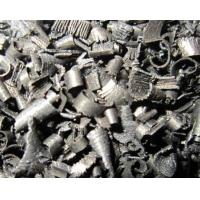 China Cast Iron Scrap Steel making raw material Foundry material on sale