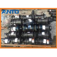 PC200-6 PC200-7 PC200-8 Carrier Roller Used For Komastu Excavator Heavy Equipment Undercarriage Parts Manufactures