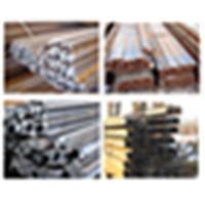 Steel rail,light rail,heavy rail,railway,crane rail,railway rail,railroad,railroad rail,track,upper Manufactures