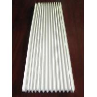 PVC Curtain Manufactures