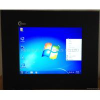 12.1 inch Industrial Touch Screen Panel PC Manufactures