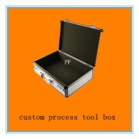 China custom tool box punch ,punch tool box die factory on sale