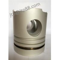 China Performance Pistons Diesel Engine Parts 100% New Liner Kit Fit For UD NISSAN PD6 on sale