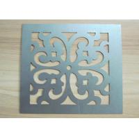 China China Laser Cutting Services in Metal, Stainless Steel Sheet Metal Laser Cutting, OEM Laser Cutting Service Company on sale