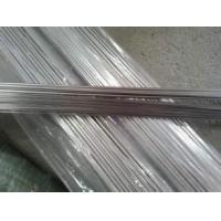 China Aerospace Stainless Steel Tube / Electronics SS Capillary Tubing on sale