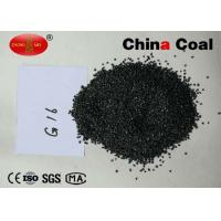 Buy cheap 1.0mm 1.5mm 2.0mm 2.5mm Stainless Steel Shot Cut Wire Steel Grits Shots from wholesalers