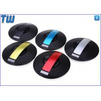 UFO Design 3D Sound Stereo Speaker Support AUX TF Card USB mini speaker Manufactures