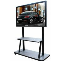 Interactive Touchscreen Monitor and Software,  Riotouch Display Manufactures