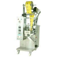 China Small Filling Machine Glue Filling Machine New Juice Filling Machine Manual Can Filling Machine on sale