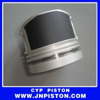China we can offer you the piston kits for hyundai piston kit D4BB on sale