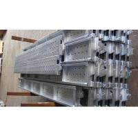 China Steel Plank - South Africa on sale