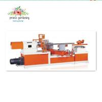 China 18.5kw Ring Dragon Paper Tube Making Machine Paper Tube Winder on sale