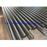 ASTM  A53 Gr.B A179, A192 API Carbon Steel Pipe Round Steel Tube Manufactures