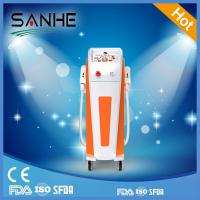 New Elight Hair Removal and Skin Rejuvenation Equipment Manufactures