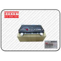 8-98179891-1 8981798911 Japanese Truck Parts For ISUZU NKR55 4JB1-T Manufactures