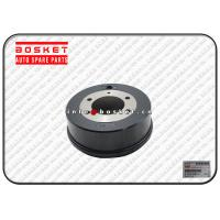 Buy cheap 8983082890 8-98308289-0 8973341070 8-97334107-0 Parking Brake Drum Suitable for ISUZU NPR from wholesalers