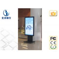 Full Hd Digital Signage Kiosk Player With Free Digital Signage Software Manufactures