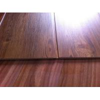 China Fireproof PVC Wall Panel Lightweight Wall Laminate Sheets For Home Kitchen on sale