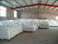 manufacturer supply Zinc chloride