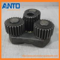 China Heavy Equipment Parts Gearbox Carrier No.2 For PC60-7 Swing Gearbox Repair wholesale