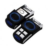China anti-theft remote control car 315MHz 433.92MHz Machine Copying RF Remote Control on sale