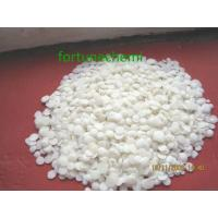 China Fully Refined Paraffin Wax For Candal wholesale