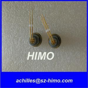 grey color push pull self-locking lemo 1P series plastic 2-pin PCB connector Manufactures