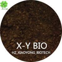China Tea Seed Meal without Straw wholesale