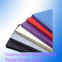 XPS,Polystyrene Foam,Waterproof insulation board,Polystyrene extruded Manufactures