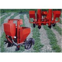 potato cultivators Manufactures