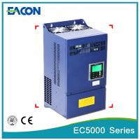 45 KW 380 V Low Voltage VFD Exhaust Fan 3 Phase Inverter Frequency Converter