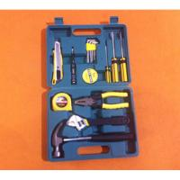 16 pcs Car Emergency Tool Kit Manufactures