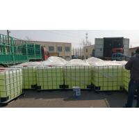 South Africa import Zinc Chloride Manufactures