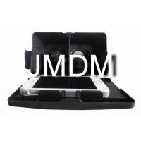 JMDM 3D Virtual Reality home theater Manufactures