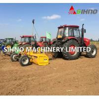 China Supplier Farm Land Leveler/Laser Land Leveling Machine,whatsapp:+86-15052959184 Manufactures