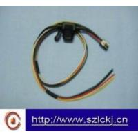 China Automobile Wiring harness wholesale