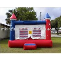 China Inflatable Bouncer wholesale