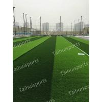 China Synthetic Grass Foam Shock Pad Sponge Underlay Lightweight Abrasion Proof wholesale