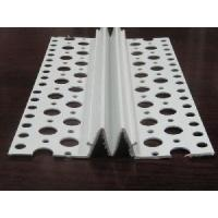 Buy cheap PVC Moving Bead (001) from wholesalers