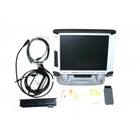 China AUDI/VW auto scanner diagnostic  VAS5052 on sale
