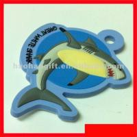 High Quality Customized Leather Luggage Tag Manufactures