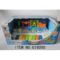 Electrical toy/Musical toys Manufactures