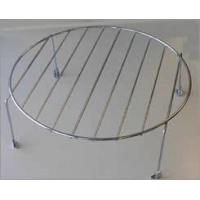China Stainless Steel Baking Rack And Cooling Racks on sale