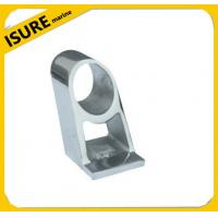 stainless steel rail center,marine hardware Manufactures