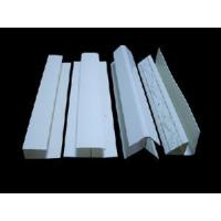 PVC Panel Accessories Manufactures