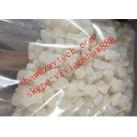 China buy 4-MPD 4mpd research chemicals online 4-MPD 4mpd crystals high quality shaw@zwytech.com wholesale