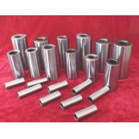 China 465Q Engine piston pin wholesale
