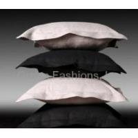 China 100% Linen Cushion Cover on sale
