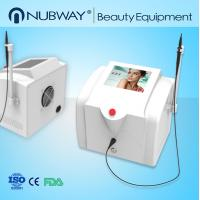 2016 Hot Sales!!!!High Frequency Portable Spider Vein Removal Machine! Manufactures